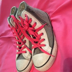 Other - Converse